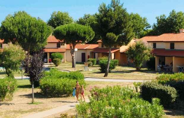Azureva - Saint-Cyprien
