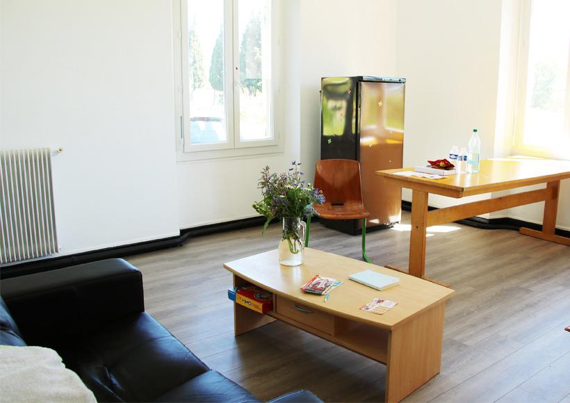 Florensac - Centre De Vacances AVEA La Poste