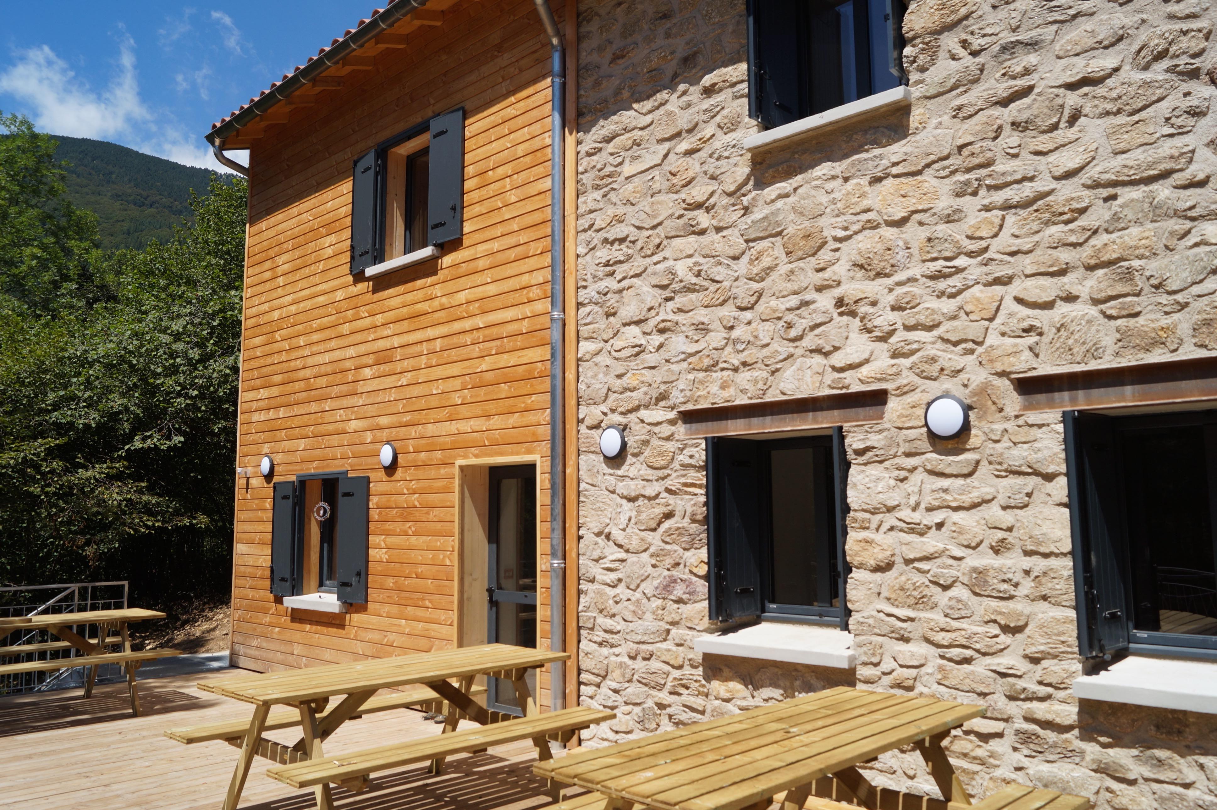 ffcam f d ration fran aise des clubs alpins et de montagnes toulouse unat occitanie. Black Bedroom Furniture Sets. Home Design Ideas