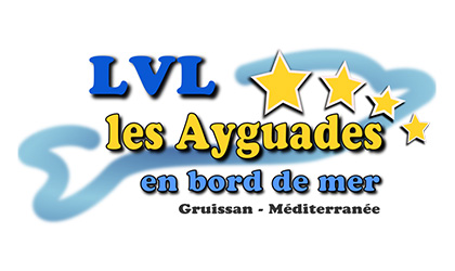 LVL Les Ayguades