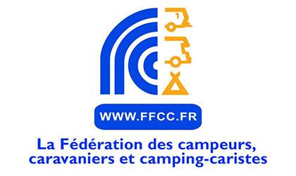 FFCC - Camping La Petite Motte