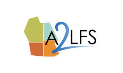 ALLFS (Association Lozérienne de Lutte contre les Fléaux Sociaux)