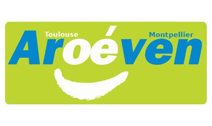 AROEVEN Occitanie