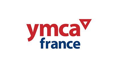 UCJG – YMCA France
