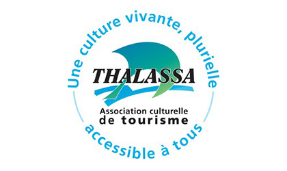 Association Culturelle Thalassa