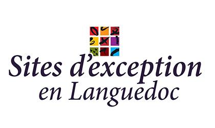 Sites d'Exception en Languedoc