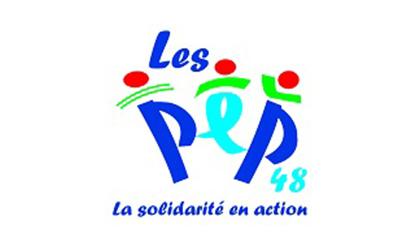 PEP 48
