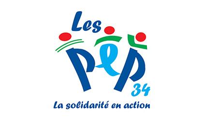 PEP 34