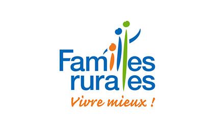 Familles Rurales de l'Hérault