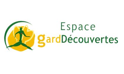 Espace Gard Découvertes