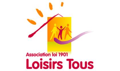 Association Loisirs Tous