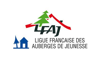 LFAJ - Ligue Française des Auberges de jeunesse