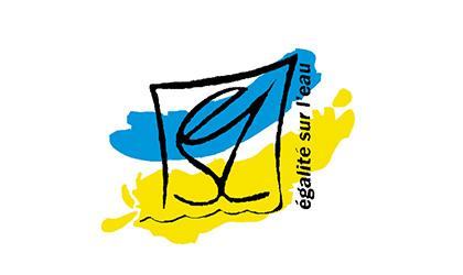 ESL (Egalité Sur L'eau)