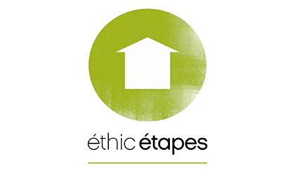 Ethic Etapes