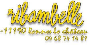 Association Ribambelle