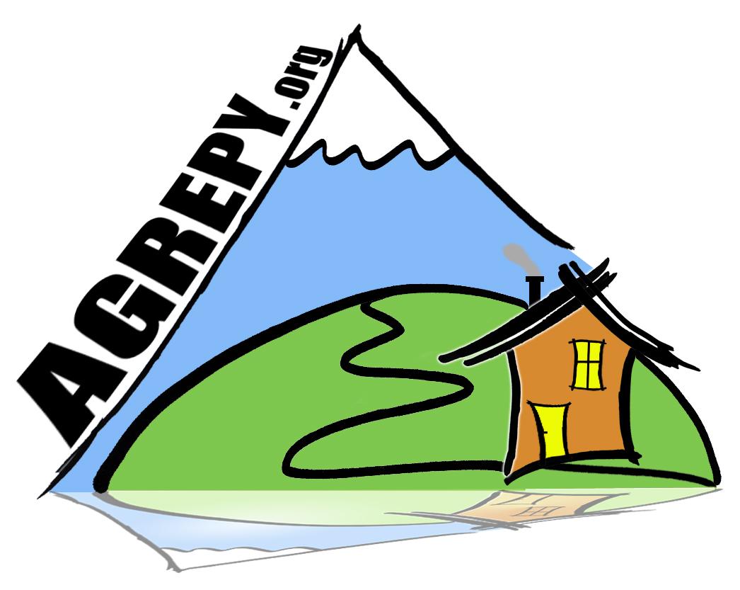 AGREPY (Association des Gardiens de Refuge des Pyrénées)