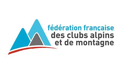 FFCAM (Fédération Française des Clubs Alpins et de Montagnes)