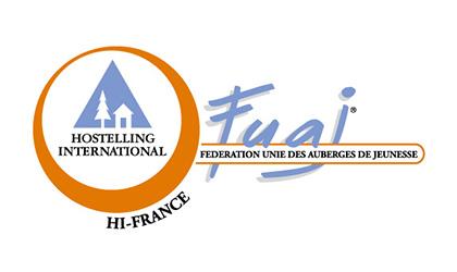 FUAJ (Fédération Unie des Auberges de Jeunesse)