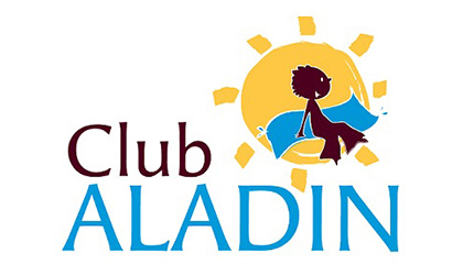 Altia Club Aladin
