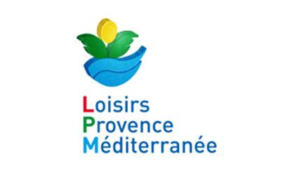 Loisirs Provence Méditerranée
