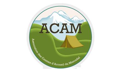 ACAM (Association des Centre d'Accueil du Mercadal)