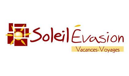 Soleil Evasion - Cap France