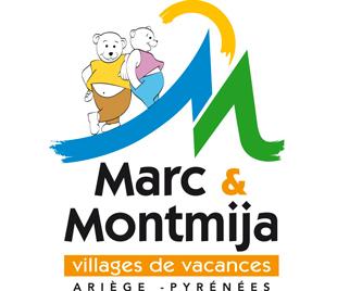 Marc et Montmija