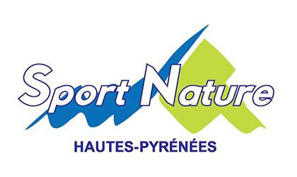 Hautes-Pyrénées Sport Nature