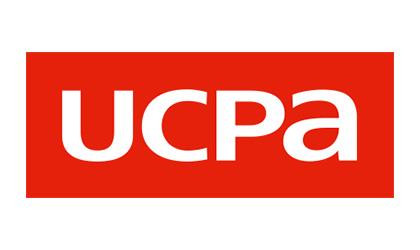 UCPA - Sports Vacances