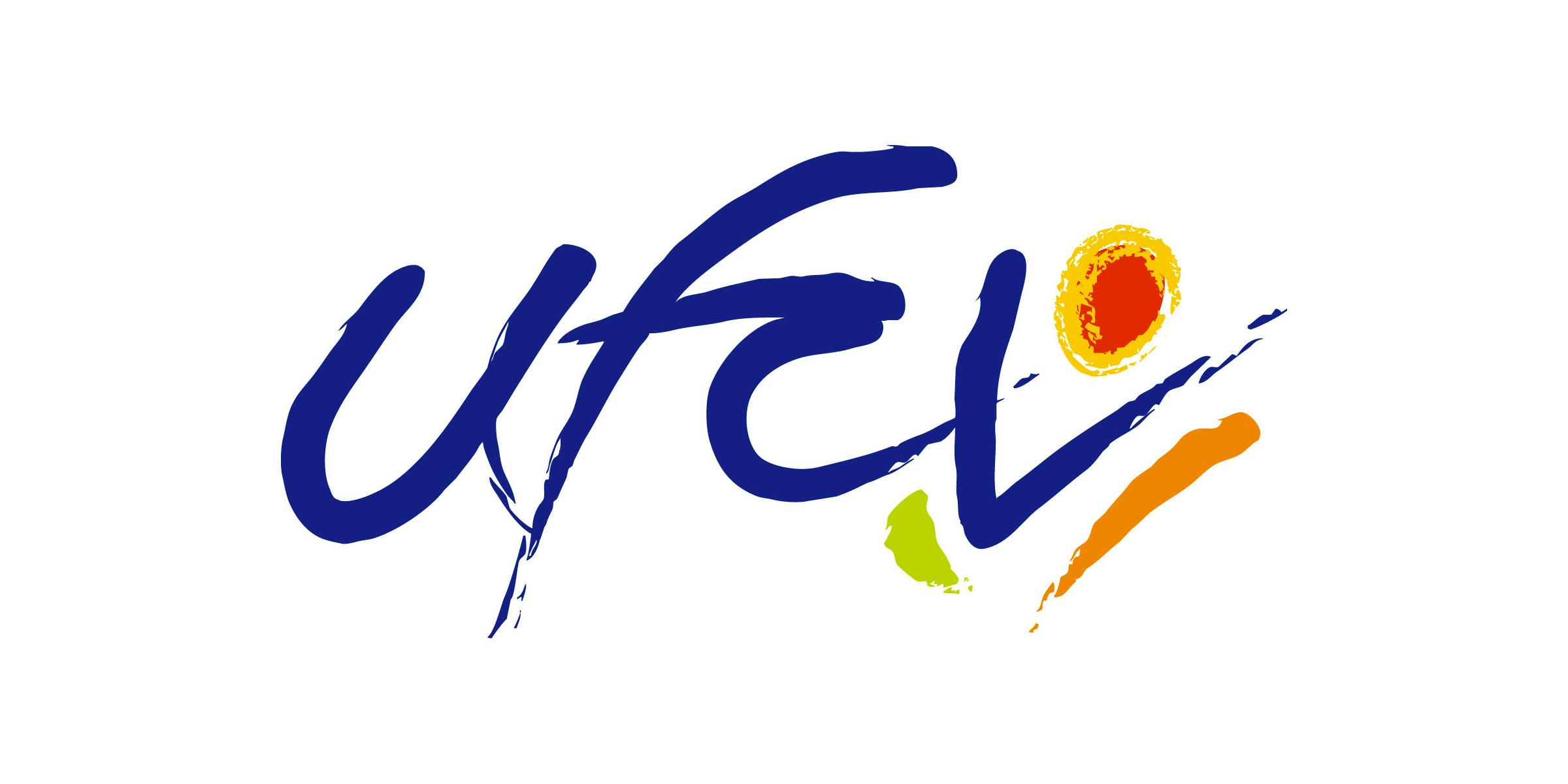 AJRVS (Association de la Jeunesse Rurale de la Vallée de la Saye)