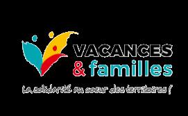 Vacances et Familles Occitanie