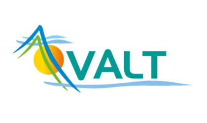 VALT (Vacances Animation Loisirs Tourisme)
