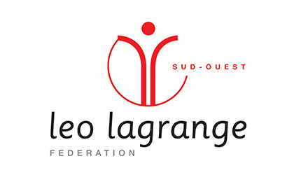 Léo Lagrange Sud Ouest