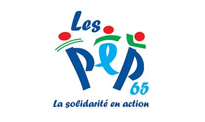 PEP 65