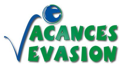Vacances Evasion