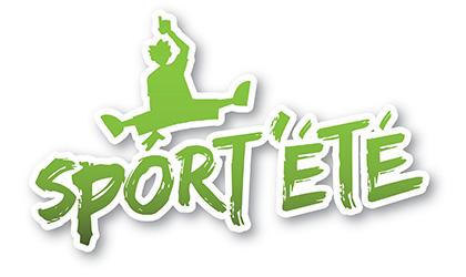 Sport Été